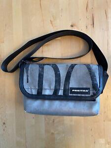 Freitag Messenger Bag XS - F41 HAWAII FIVE-O