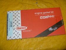 New 95-97 Ford F350 E-350 Econoline Corteco 19738 Engine Valve Cover Gasket Set