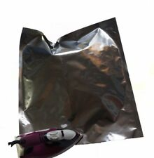 BAGS ODOUR STOP Freshness Crops Herbs Seeds Hydroponics 5 Pack XL SIZE 56x90cm