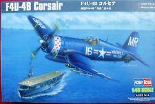HOBBYBOSS 80388 F4U-4B CORSAIR / 1:48 / NEU
