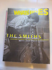 What's In Sept 1999 Smiths Suede Marilyn Manson Zoobombs Tricky Number Girl