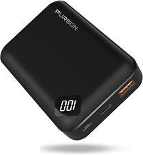 Pursun Power Bank 10000 mah  USB New Sealed In Box