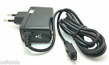 PARA PHILIPS SAVVY C12 FISIO 120 121 311 620 820 CARGADOR DE RED TRAVEL CHARGER