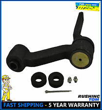 1 Steering Idler Arm Ford Crown Victoria Lincoln Town Car Mercury Grand Marquis