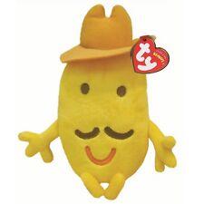 Ty Beanie Babies 46266 Peppa Pig Mr Potato