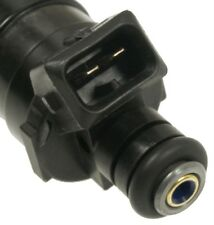 Fuel Injector -ACDELCO 217-2269- FUEL INJECTORS