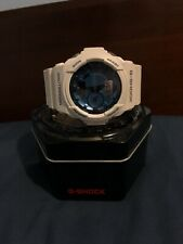 Casio G-Shock GA-150-7A Wrist Watch for Men. Lightly Used, Great Condition.