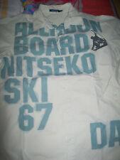 chemise garçon de taille 12 ans okaidi