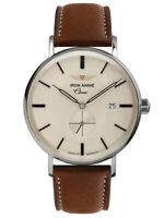 Relojes | Chrono12 D1 Milano UTBL03 Ultra Thin Damen 38mm 5ATM