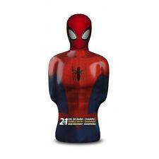 Uomo RAGNO Busto PAPERWEIGHT MARVEL HEROES SPIDER-MAN-UK Venditore