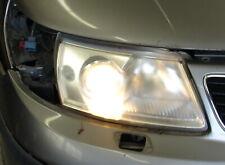 2002 2003 2004 2005 Saab 95 9.5 Passenger Right XENON HID Headlight OEM