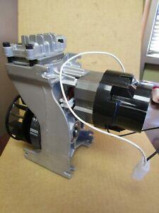 NEW BOSTITCH REPLACEMENT AIR COMPRESSOR MOTOR PUMP 9416951