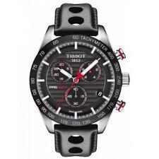 Tissot PRS 516 Chronograph Mens Swiss Watch T100.417.16.051.00
