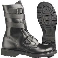 Corcoran US Army Military Tank Mens Tanker Boots Panzer Stiefel black US 10E 44