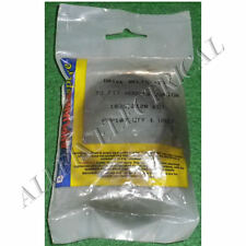 Hoover Early Lark Deluxe Agitator Vac Belt (Qty 2) - Part # HV0705