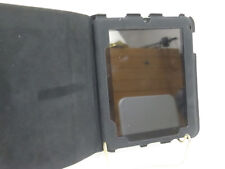 Visio VTAB 1008 touch screeen tablet