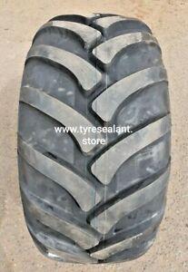 500/60x22.5 Starco 9T AS dumper tyre