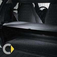 NEW OEM SMART CAR ForTwo Convertible Cargo Net Divider 4518600274 SHIPS TODAY!