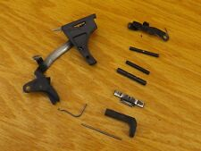 Used Glock 22 GEN 3 40 cal. Lower Parts Kit Poly 80 LPK