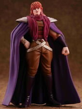 Kenshiro Figure Collection Kaiyodo Vol. 3 Juda