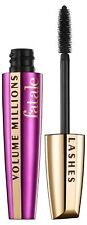 L'OREAL  Mascara Volume Millions Lashes Fatale in Black Brand New Genuine