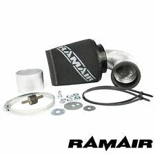 Opel Astra MK3 2.0 16v Filtro de Aire Inducción RAMAIR Kit GARANTÍA POR VIDA