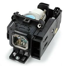 Alda PQ Original Lámpara para proyectores / del NEC NP905G
