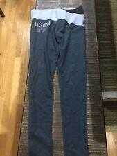 a3cbf8a80b1f6 By Victoria's Secret Blue Leggings for Women for sale | eBay