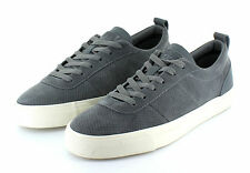 Converse Cons Match Point Ox Grey in Gr. 42,5  / 43,5 US 9