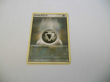 POKEMON CARDS: 1x TCG Energia Metallo-Metal Energy-Power Keepers-88/106-ITA x1