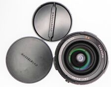 Hasselblad CF 50mm f4 Distagon T* FLE  #7093264