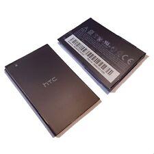 ORIGINALE BATTERIA PER HTC TOPA160 35H00125-11M Tattuaggio G4 DIAMANTI 2 TOUCH 2