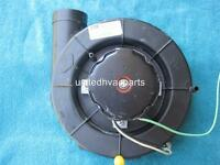 Fasco Draft Inducer Assembly 7021-11106  Lennox Armstrong 45037-1P  702111106