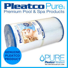 PLEATCO PLBS50 SPA/HOT TUB FILTER-Darlly SC756,50451 Filbur FC-2970 Unicel C5345