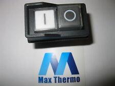 KJD17 Start Stop Schalter für Teig Mischer Fimar IP10F SL2919