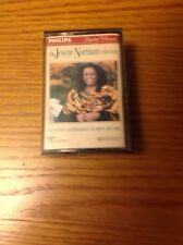 The Jessye Norman Collection Her Greatest Performances in Opera and Song Cass