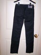 "NWT women's ""Diesel"" Wenga Jeans (WASH 0064U)- size 24X32"