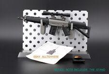 BATTLE Field 1:6 DML SIG 551 SG552 Assault Rifle 1/6 gun ghost recon