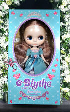 In Stock Now Jane Lefroy Blythe doll CWC Topshop Limited Neo