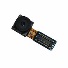 NEW REPLACEMENT For GALAXY S4 MINI i9195 INNER FRONT CAMERA MODULE FLEX