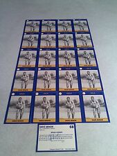 *****Dave Minor*****  Lot of 21 cards / UCLA / Basketball