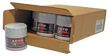 Engine Oil Filter-CNG Auto Extra 618-51372MP