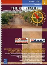 The Kimberley Track Guide *FREE SHIPPING - NEW*