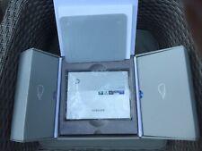 Samsung SPP-2020 Digital Photo Printer BNIB