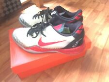 Nike Zoom Kobe 8 VIII Exclusive QS  SZ 12