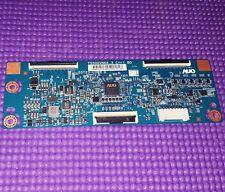 """LVDS BOARD PER SAMSUNG HG55ED670EK UE55J5500AK 55"""" LED TV 55T23-C08 5555T23C06"""