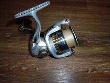 4000F 3000 4000 F Shimano handle bearing upgrade SAROS 3000F
