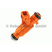 Einspritzventil - Bosch 0 280 156 034