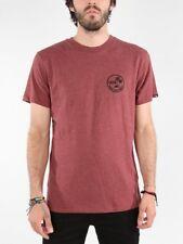 3afd991a Vans T-Shirts for Men for sale | eBay