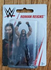 entièrement extensible jouet Super Stretchy WWE John Cena